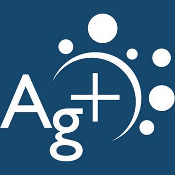AgPlus logo
